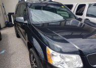 2008 PONTIAC TORRENT #1552906473