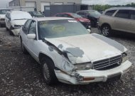1994 BUICK REGAL CUST #1553342753
