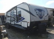 2019 OTHER RV #1554633593