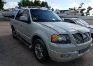 2006 FORD EXPEDITION #1555903299