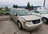 2005 FORD FREESTYLE #1558049909