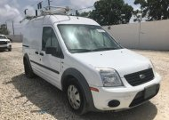 2013 FORD TRANSIT CO #1558064709