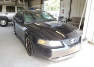 2002 FORD MUSTANG GT #1558919329