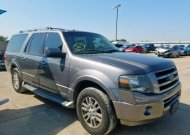 2010 FORD EXPEDITION #1561999199