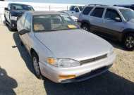 1996 TOYOTA CAMRY LE #1567150269