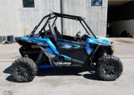 2016 POLARIS RZR XP TUR #1568094369