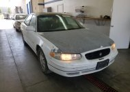 1998 BUICK REGAL GS #1569036973