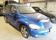 2003 CHRYSLER PT CRUISER #1569528953