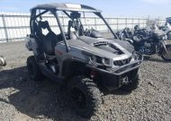 2015 CAN-AM COMMANDER #1575618653