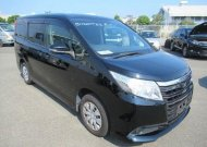2015 TOYOTA ALL OTHERS #1575636953