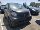 2016 SMART FORTWO #1578037309