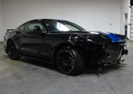 2018 FORD MUSTANG SH #1579050626