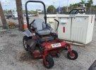 2016 OTHER LAWN MOWER #1581996736