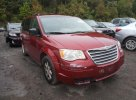 2010 CHRYSLER TOWN & COU #1587535696