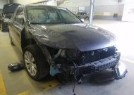 2015 HONDA ACCORD EX #1589091573