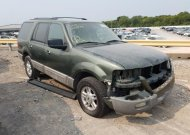 2003 FORD EXPEDITION #1589552766