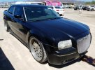 2006 CHRYSLER 300 TOURIN #1592723189