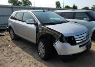2010 FORD EDGE LIMIT #1596595423