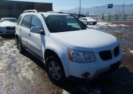 2008 PONTIAC TORRENT #1604061536