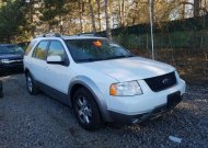 2006 FORD FREESTYLE #1607231029