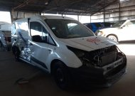 2017 FORD TRANSIT CO #1611424013