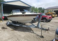 1983 OTHER 895 BOW RI #1621465079