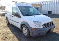 2011 FORD TRANSIT CO #1625317073