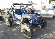 2020 POLARIS RZR XP TUR #1632752029