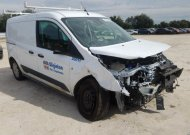 2020 FORD TRANSIT CO #1633198863