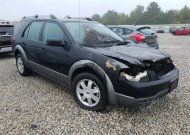 2006 FORD FREESTYLE #1639127289