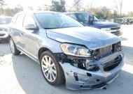 2017 VOLVO XC60 T5 IN #1643857439