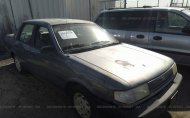 1994 FORD TEMPO GL #1644654819