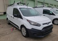 2014 FORD TRANSIT CO #1647401746