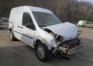 2010 FORD TRANSIT CO #1647526913