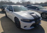 2020 DODGE CHARGER GT #1648498093