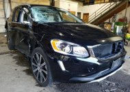 2017 VOLVO XC60 T6 IN #1657933419