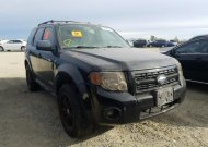2008 FORD ESCAPE XLT #1660612933