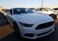 2016 FORD MUSTANG GT #1661107029