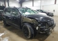 2006 FORD FREESTYLE #1663430113