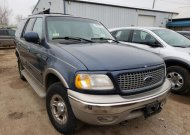 2001 FORD EXPEDITION #1667853183