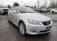 2006 LEXUS IS 350 #1670575696