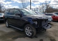 2020 FORD EXPEDITION #1677316179