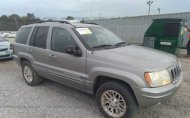 2002 JEEP GRAND CHEROKEE LIMITED #1685148906