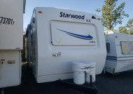 2006 OTHER TRAILER #1688254116
