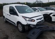 2017 FORD TRANSIT CO #1690212856