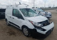 2019 FORD TRANSIT CO #1690242856