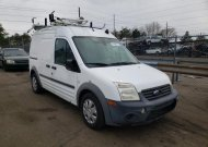 2012 FORD TRANSIT CO #1690253063