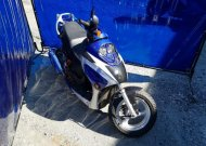 2019 OTHER MOPED #1691336219