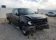 2002 FORD OTHER #1693590573
