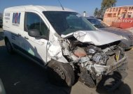 2015 FORD TRANSIT CO #1693963066